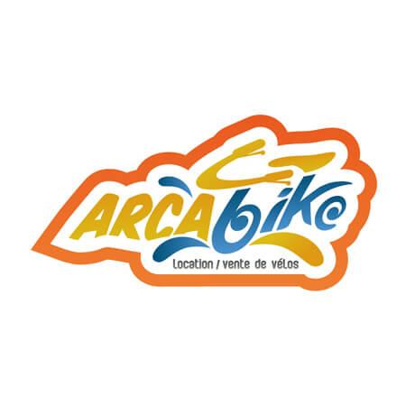 Arcabike