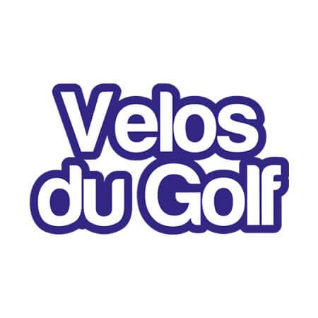 Velos du Golf